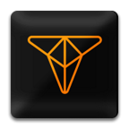CMAForextrading app